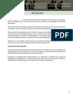 01_institucionesinternacionales_m3