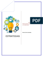 2 ACTIVIDAD DE LA UNIDAD#1.pdf