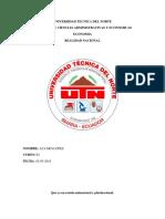 UNIVERSIDAD TECNICA DEL NORTE.docx