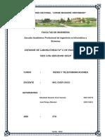 INFORME DE PAKET TRACE.docx