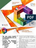 104003_Gestión del Valor Ganado. (1).pptx