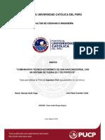 GOÑI_DAVID_CACERES_JOSE_COMPARATIVO_ANEXOS.pdf