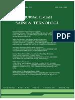 Formulasi Floating Tablet_2015.pdf