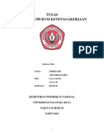 170064625-makalah-KETENAGAKERJAAN.pdf