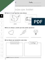 dibujos que hablan.pdf