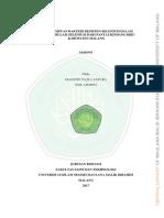 13620072.pdf