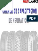Charla Llantas.pdf