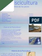 La Piscicultura.pptx