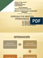 OBJETIVOS OPERACIONALES_ppt final (1).pptx