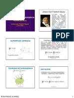 42 Teorema Divergencia
