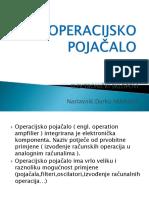 OPERACIJSKO_POJACALO.ppt