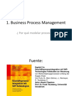 1-Business Process Management Introduccon (1).ppt