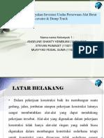 341152576-Tugas-Ekonomi-Rekayasa-Kelompok-1-LANJUTAN.pptx