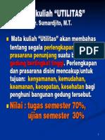 fahni utilitas.pdf