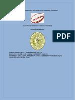 JEFFERSON ESMIR GUERRERO ALBURUQEQUE_Actividad Nro. 13_Investigación Formativa_ Ingreso Al Catálogo de Tesis _III Unidad