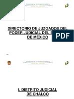información pública del estado de México.pdf