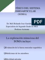 examen_fisico_del_sistema_ostiomioarticular.ppt