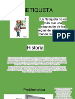 NETIQUETA.pdf