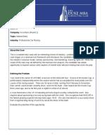 Case 8 - Accenture - Nextel Cup Racing Team.pdf