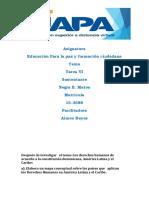342512838 Tarea 3 Educacion Para La Paz