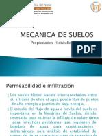 91596624 Ejercicios Ondas Electromagneticas e Incidencia Normal (1)