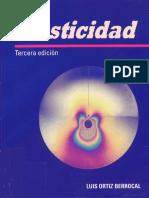 Ortiz-Berrocal.pdf