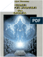 pemba a grafia sagrada dos orixas.pdf