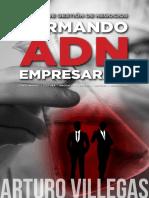 cap1-formando-adn-empresarial.pdf