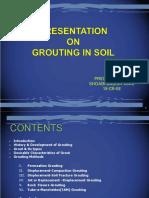 GROUTING.pdf