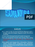 1a. ASKEP HDR.ppt