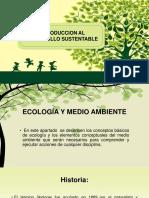 1 Introduccion Al Desarrollo Sustentable