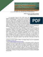 1374264664 ARQUIVO FONTESEdilza.astecnologiasdaRecordacao