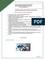 Guia de Aprendizaje Analisis Estados Financieros Ficha 1441656