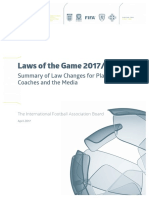 Players_Coaches_and_Media_summary_v1.0.pdf