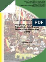 321GRRRPM.pdf