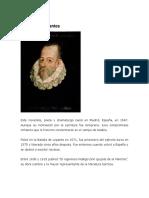 representantes del barroco.docx