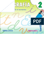 caligrafia-2-120827180532-phpapp01.pdf
