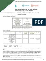 fosyga.pdf