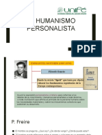 Personalismo pptx.pptx