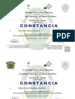 Toluca_OMM2015_E1.pdf