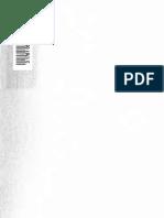 transformerpract00tayluoft_bw.pdf