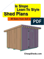 lean_to_style_shed_plans_with_porch_-_45_sizes.pdf