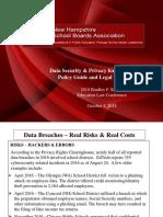2018 Bradley Kidder NHSBA - Data Security (Final).pdf
