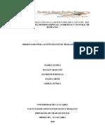 COLEGIO IPC 3.docx