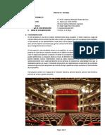 El Teatro Concurso18