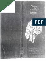 Principios de Semiologia Psiquiatrica.pdf