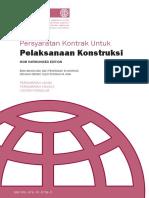 Fidic Bahasa Indonesia.pdf