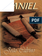 comentarios_calvino_livro_daniel_v1.pdf