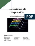 Materiales-de-Impresion .docx