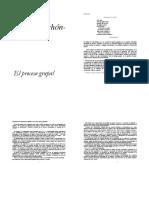 El Proceso Grupal.pdf